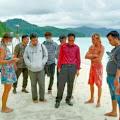 Soal Sertifikasi Lahan Wisata Pantai Pinang, Begini Penjelasan Kuasa Hukum Mr. Doni