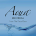 Resurrect your skin back from the dead with Aqua Minerals
