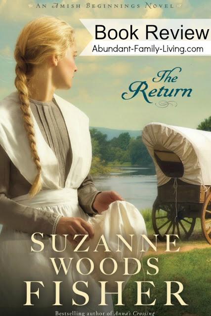 https://www.abundant-family-living.com/2017/08/the-return-by-suzanne-woods-fisher.html#.W8uXM_ZRfIU