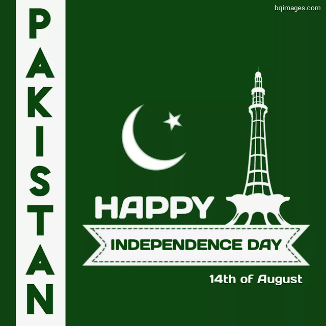 independence day poster design pakistan