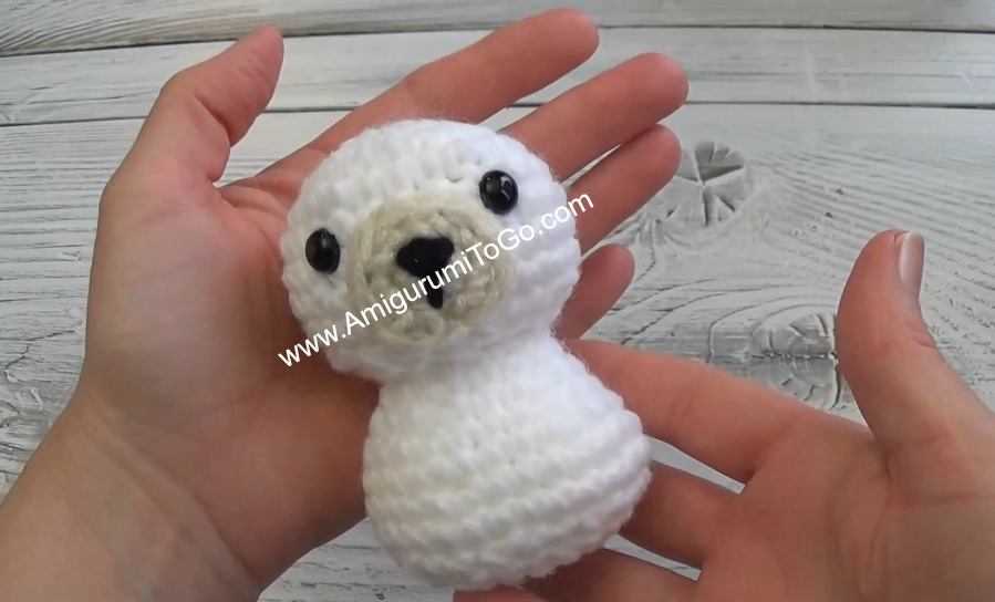 Feel Better Super Adorable Crochet Teddy Bear (With images) | Teddy bear,  Crochet teddy bear, Teddy | 544x899