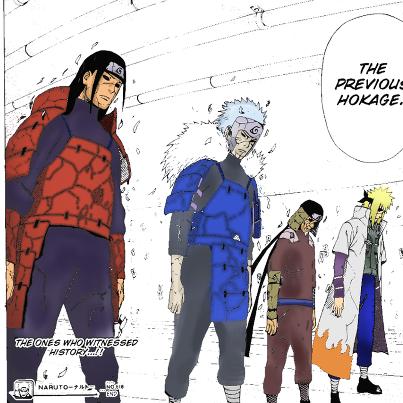 Naruto shippuden download torrent