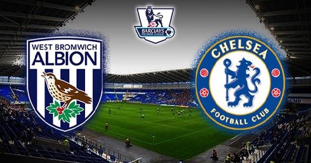 FootbalChelsea recover from three goals down to draw at ...