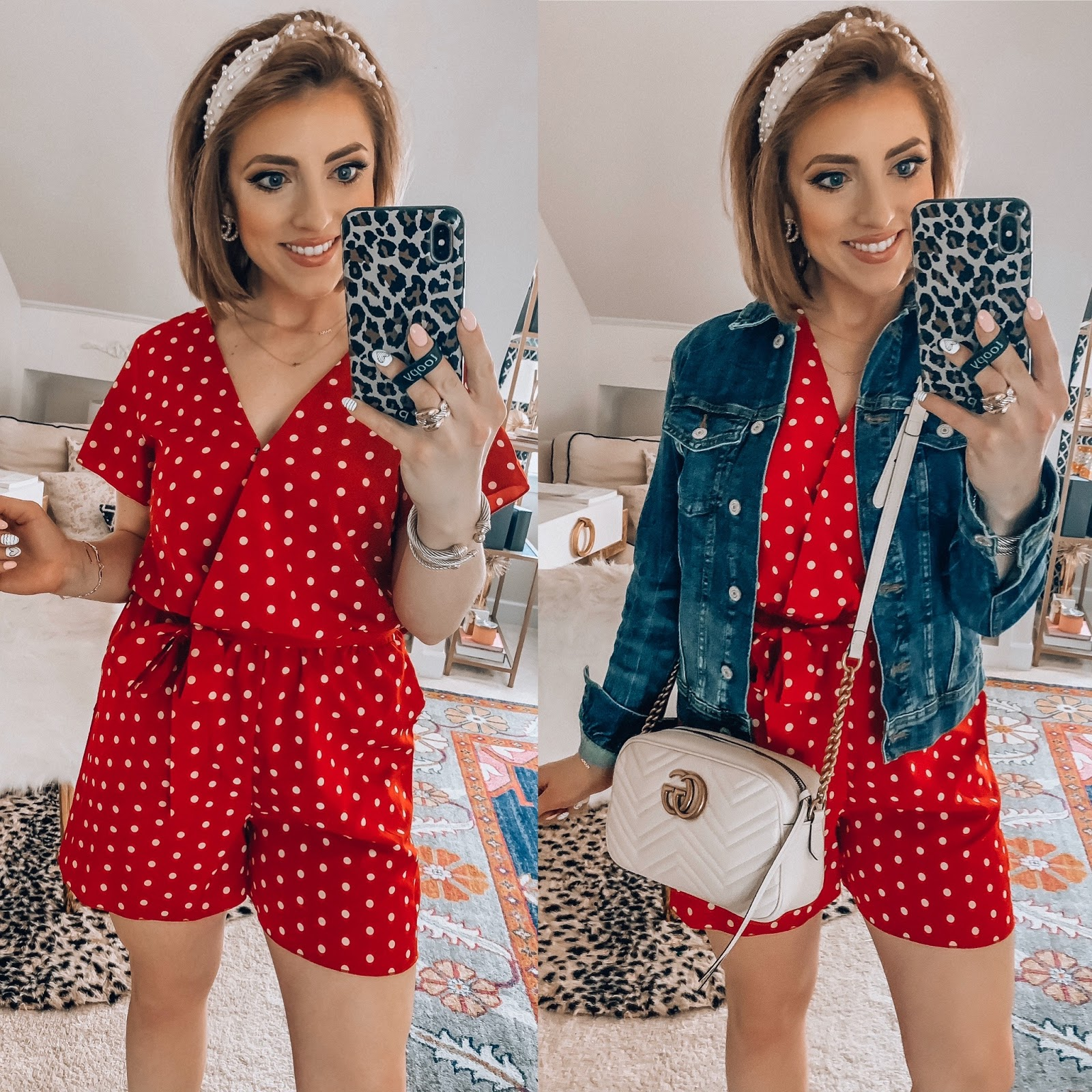 Recent Amazon Finds - Transitional Sweaters, Spring Transition Pieces, Spring Pieces, Swimsuits and More - Something Delightful Blog  #AmazonFinds #AmazonFasion #AffordableFashion #Spring2020
