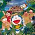 Doraemon 1979 Season 3 in Hindi-Tamil-Telugu