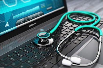 Best Healthcare Stocks: Top 5 to Watch and Buy for 2019
