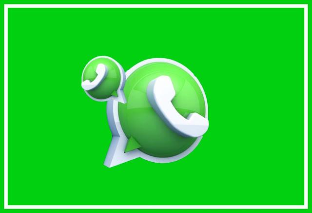 Sadap whatsapp