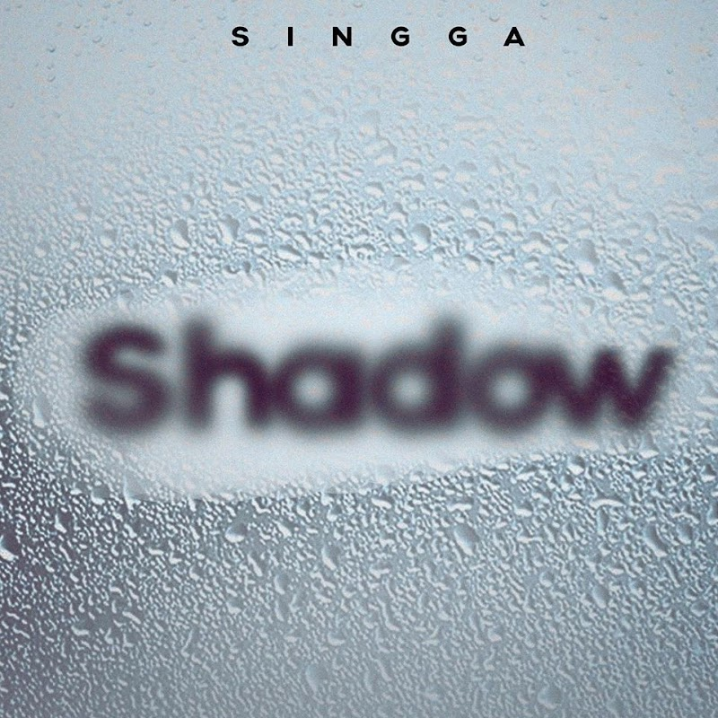 Shadow Singga Lyrics