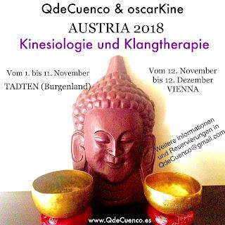 https://oscarkine.blogspot.com/2018/10/austria-del-1-de-noviembre-al-12-de.html