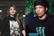 Krisdayanti Berpesan Untuk Pernikahan Aurel Hermansyah & Atta Halilintar