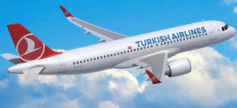 Turkish Airlines India Office Address
