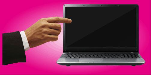 cara memilih laptop baru dan bekas yang bagus dan berkualitas