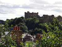 The City of Durham,Durham City,Co Durham,Durham,Religious Buildings,St Cuthbert Durham,Castle Northumbrian Images Blogspot,North East, England,Photos,Photographs