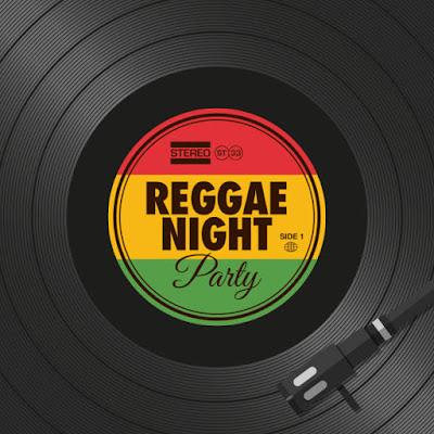 gardenparty-hatterzene-reggae