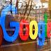 Google: Επενδύσεις 600 εκατ. ευρώ σε κέντρο δεδομένων στη Φινλανδία