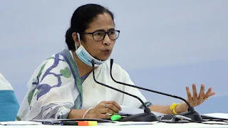 mamta-request-tax-relaxation-to-modi