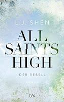 https://melllovesbooks.blogspot.com/2020/08/rezension-all-saints-high-der-rebell.html