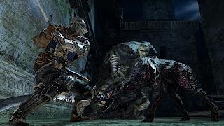 Dark Souls II Free Download