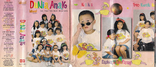 album dunia anak http://www.sampulkasetanak.blogspot.co.id