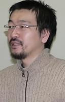 Takahashi Atsushi