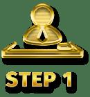daftar capsa online