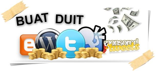 7 Cara Mudah Menjana Pendapatan Secara Online, Cara Mudah Menjana Pendapatan Secara Online, cara mudah buat duit online, pendapatan online, buat duit tanpa modal, jana pendapatan dengan internet, cara mudah buat duit, cara buat duit online, online tapi dapat duit, cara buat duit dengan blog, cara buat duit dengan instagram, cara buat duit dengan facebook, cara buat duit dengan media social, dropship,