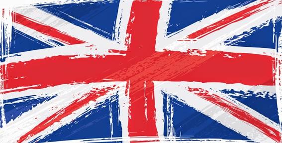 Solteras de pedidos por correo en Reino Unido
