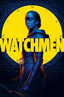 Watchmen Season 1 Complete [English-DD5.1] 720p HDRip ESubs Download