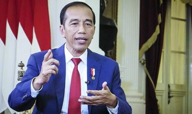 Gaji PNS, TNI/Polri & Swasta Dipotong 2,5 Persen, Gaji Rp 5 Juta Dipotong Rp 325 Ribu Per Bulan
