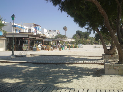 Mastichari Kos Greece Mastiharion