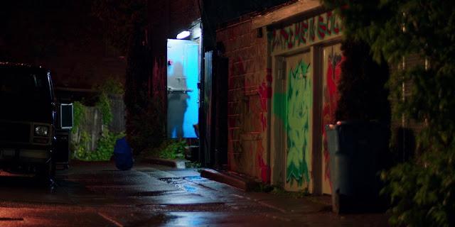 El Club Secreto de los No Herederos al Trono 1080p latino