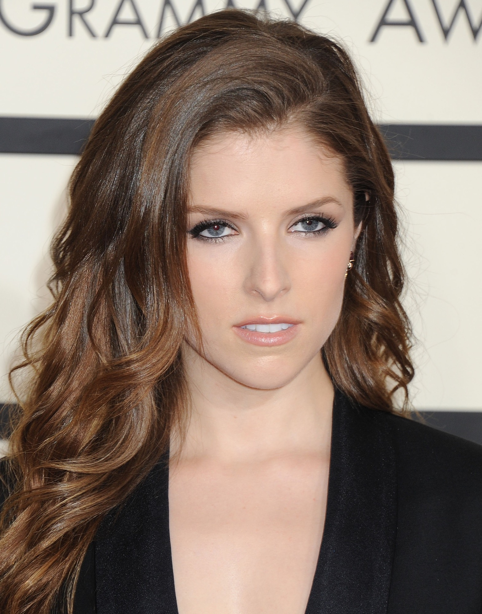Anna Kendrick nude (86 photo), video Pussy, YouTube, in bikini 2019