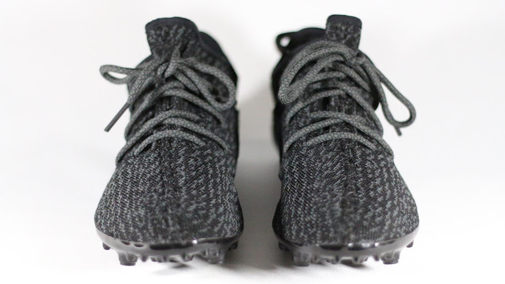 yeezy boots adidas