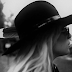 Lady Gaga anuncia el estreno del videoclip oficial para la canción 'Joanne'