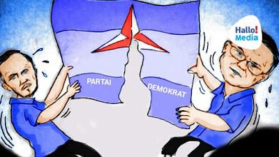 Hallo Media Ajak Para Kartunis dan Karikaturis Memamerkan Karyanya di Media Online