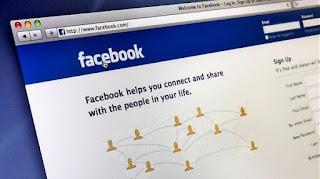 شرح : كيفية معرفة كل الصفحات التى اعجبتك على فيس بوك وإلغاء الإعجاب بها