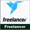 Freelancer Course in Urdu