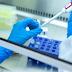 Rusia desarrolla una vacuna contra el Covid-19
