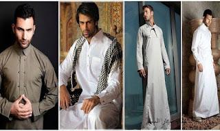 """محدث """" أنواع الجلاليب الرجالي واسعارها فى مصر 2021 - أحدث أسعار الجلباب الدفة والاصيل الرجالى فى مصر والسعودية 2021 سعر ثوب الجلباب الاماراتى والكويتى بالصور"""