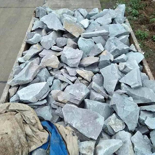 jual batu pondasi murah