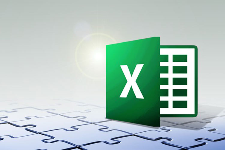 Top 10 Sites to learn Excel for free