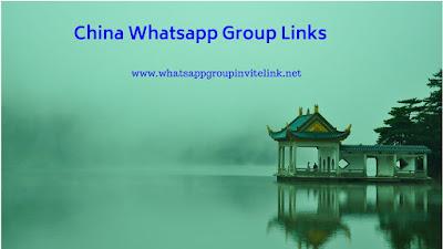 :https://www.whatsappgroupinvitelink.net/