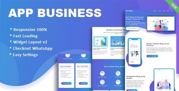 https://www.ratujurnalis.xyz/2021/03/template-blogger-app-business-original.html