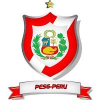 PES 6 Patch PERU
