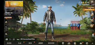 Play PUBG mobile in HD for Android users|| play PUBG in HD graphics all