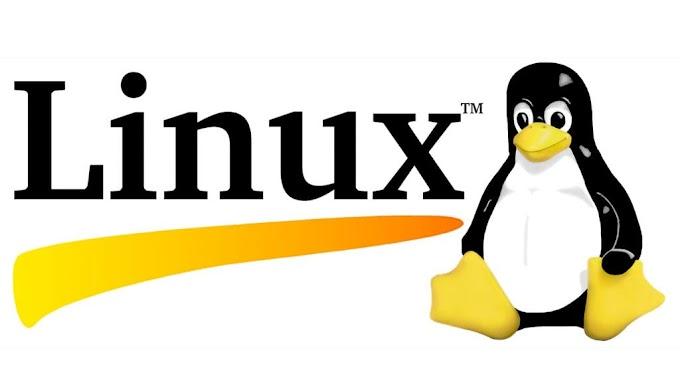 Comandos Básicos de Linux - Linux