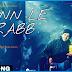 Suun le Rabb lyrics | Pal Pal Dil Ke Paas 2019