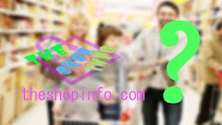 theshopinfo.com