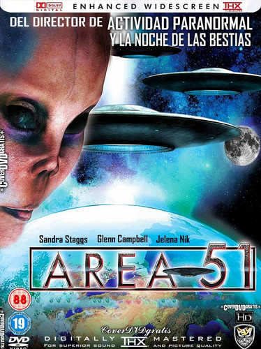Area 51 2015 Dual Audio HDRip 480p 300mb