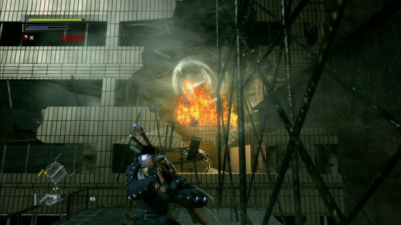 ninja-blade-pc-screenshot-www.ovagames.com-3